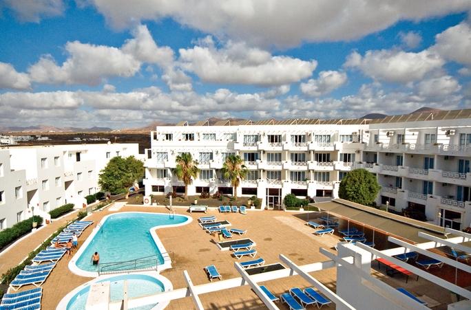 Choice Hotels Uk