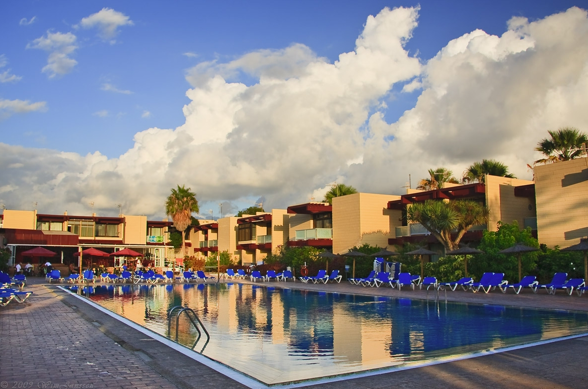 CHOOSE DATES or Reserve this hotel with our travel advisors.: http://www.purpletravel.co.uk/hotels/palia-don-pedro.html