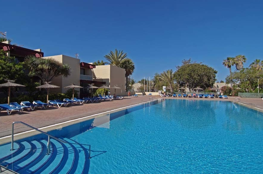 CHOOSE DATES or Reserve this hotel with our travel advisors.: https://www.purpletravel.co.uk/hotels/palia-don-pedro.html