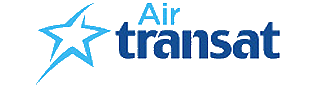air transat flights information and baggage allowance purple travel
