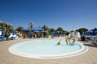 Travelzoo Lanzarote Top 20 Deal Playa Blanca